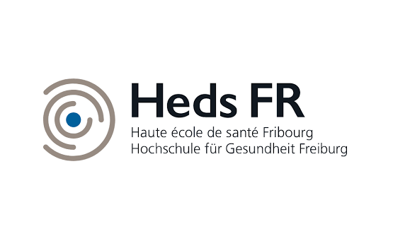 HEDS Fribourg