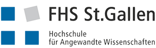 Logo FHS. Photo :  FHS